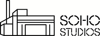 SOHO STUDIOS - Art Space Vienna